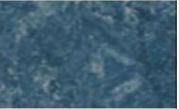 亚麻地板绿松石色系