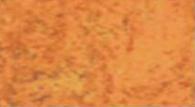 橙色色系地板