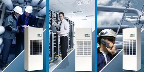 工业加湿器系列