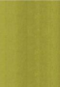 亚麻地板绿色色系