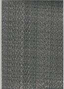 编织地毯BT002