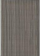 编织地毯BT003