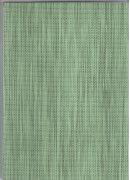 编织地毯BT005