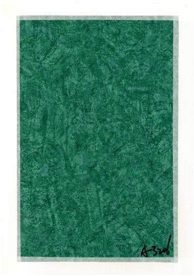 化玉系列Stone line