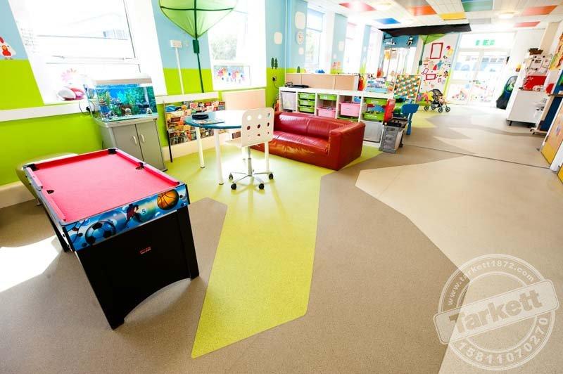 伊萨卡国际幼儿园