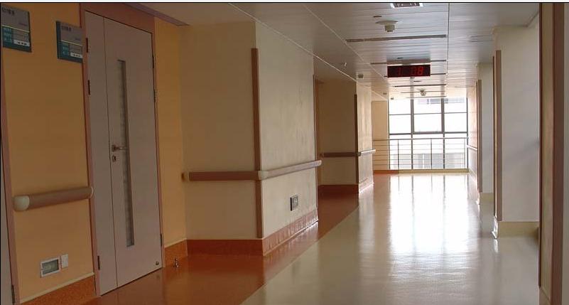 圣保禄妇产医院